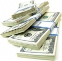 Earn-Extra-Cash-From-Home